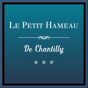 Le Petit Hameau de Chantilly