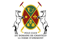Polo Club Apremont Logo
