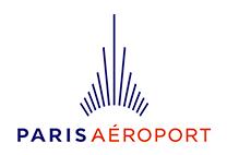 Aéroport Roissy Charles de Gaulle à proximité du Petit Hameau de Chantilly
